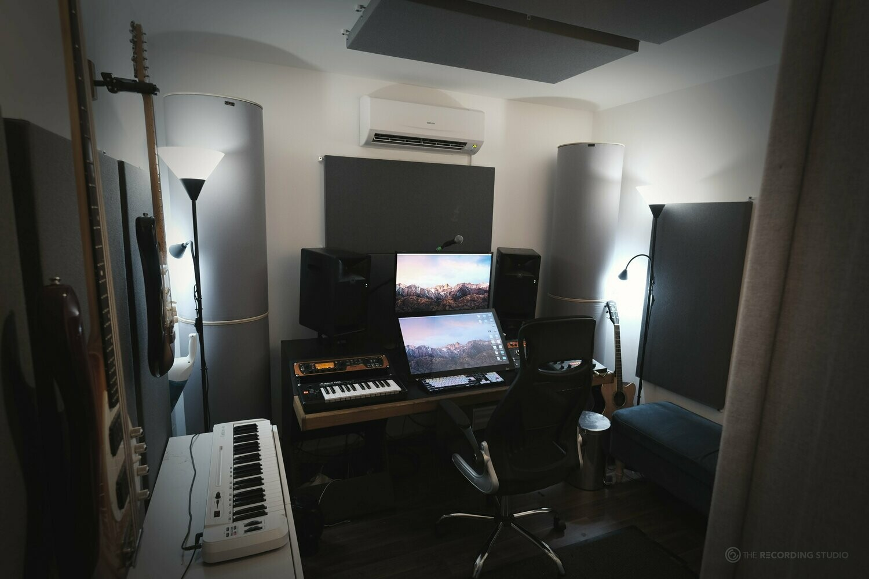 Super Discount Day - Studio 2 - Friday 14th Feb 2020
