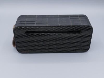 Bluetooth Speaker amove