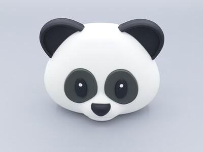 Powerbank Panda