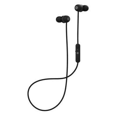 Kopfhörer in Ear, bluetooth