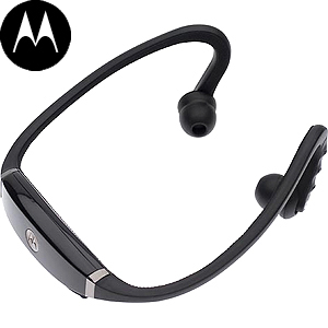 MOTOROLA S9 BLUETOOTH HEADSET DRIVERS FOR WINDOWS XP