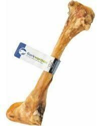Lamb Leg Bone