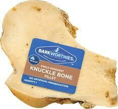 Knuckle Bone Fillet