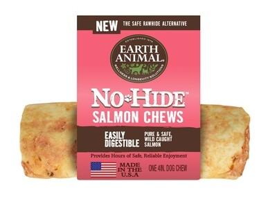 Earth Animal No Hide Salmon