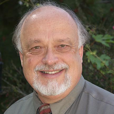Todd Burley Memorial Scholarship Fund
