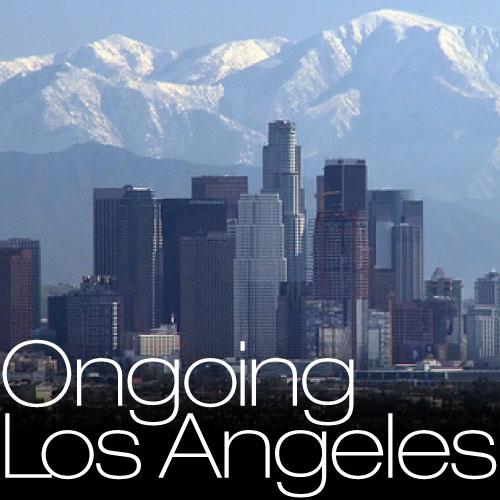 Gestalt Therapy: Basic, Intermediate & Advanced Training in Los Angeles