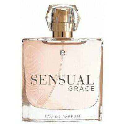 Парфюмерная вода Sensual Grace (жен.)