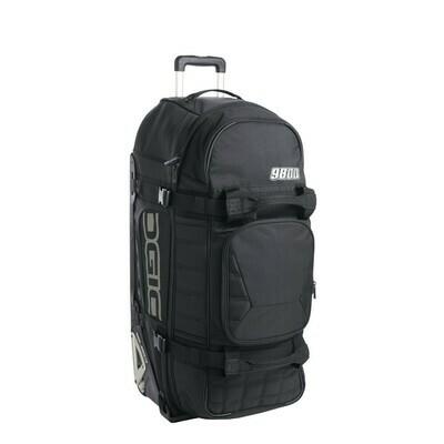 OGIO® - 9800 Travel Bag