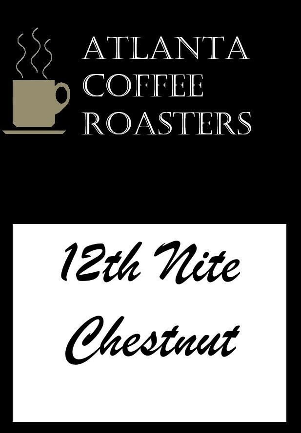 12th Nite Chestnut