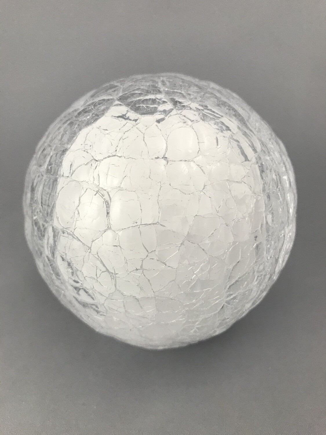One of a kind Glass Paperweights