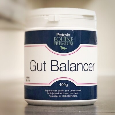 Protexin Gut Balancer 400 gr.
