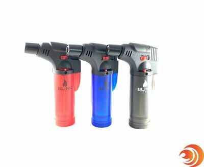 Blink Torch Lighters Torch Gun