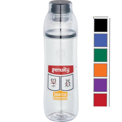 Brighton Splash BPA Free Sport Bottle