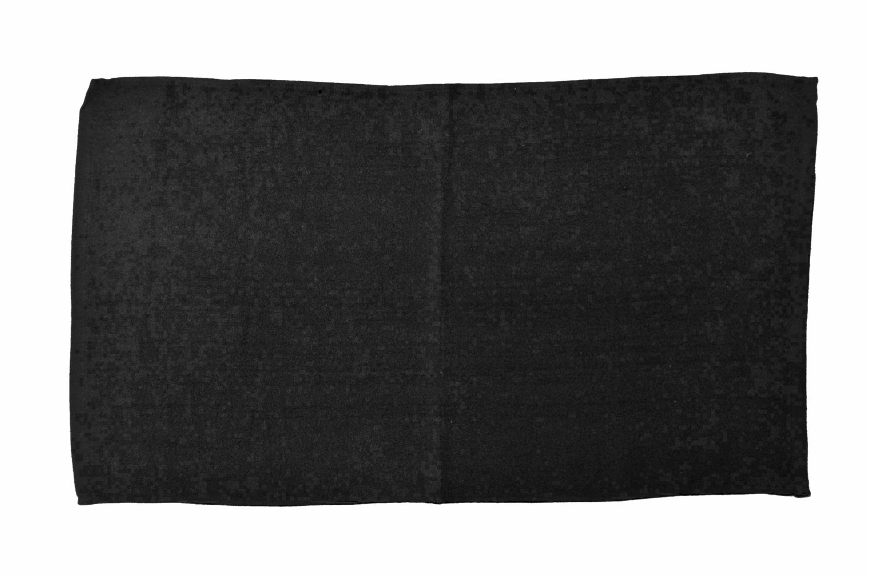 16x27 Economy Hand Towels by Royal Comfort. 12 Pcs.