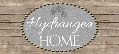 Hydrangea Home