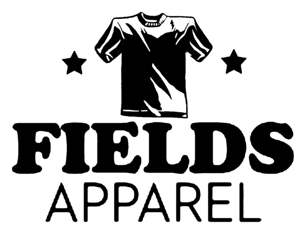 Fields Apparel