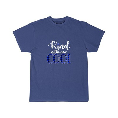Kind Is The New COOL - Adult Crew