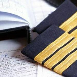 18-Month Fast Track to Airline First Officer Course