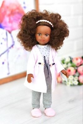 Paola Reina Кукла Нора, 34 см