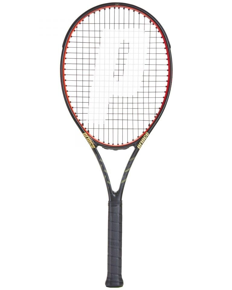 TXT2 Beast 100 280 Tennis Racket L3