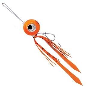 Freestyle Kabura 100g Orange Assassin