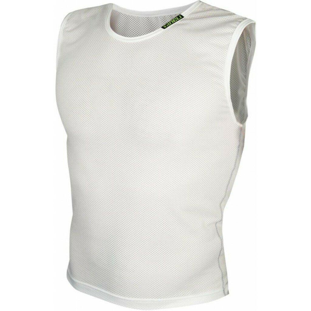 Dry Undershirt