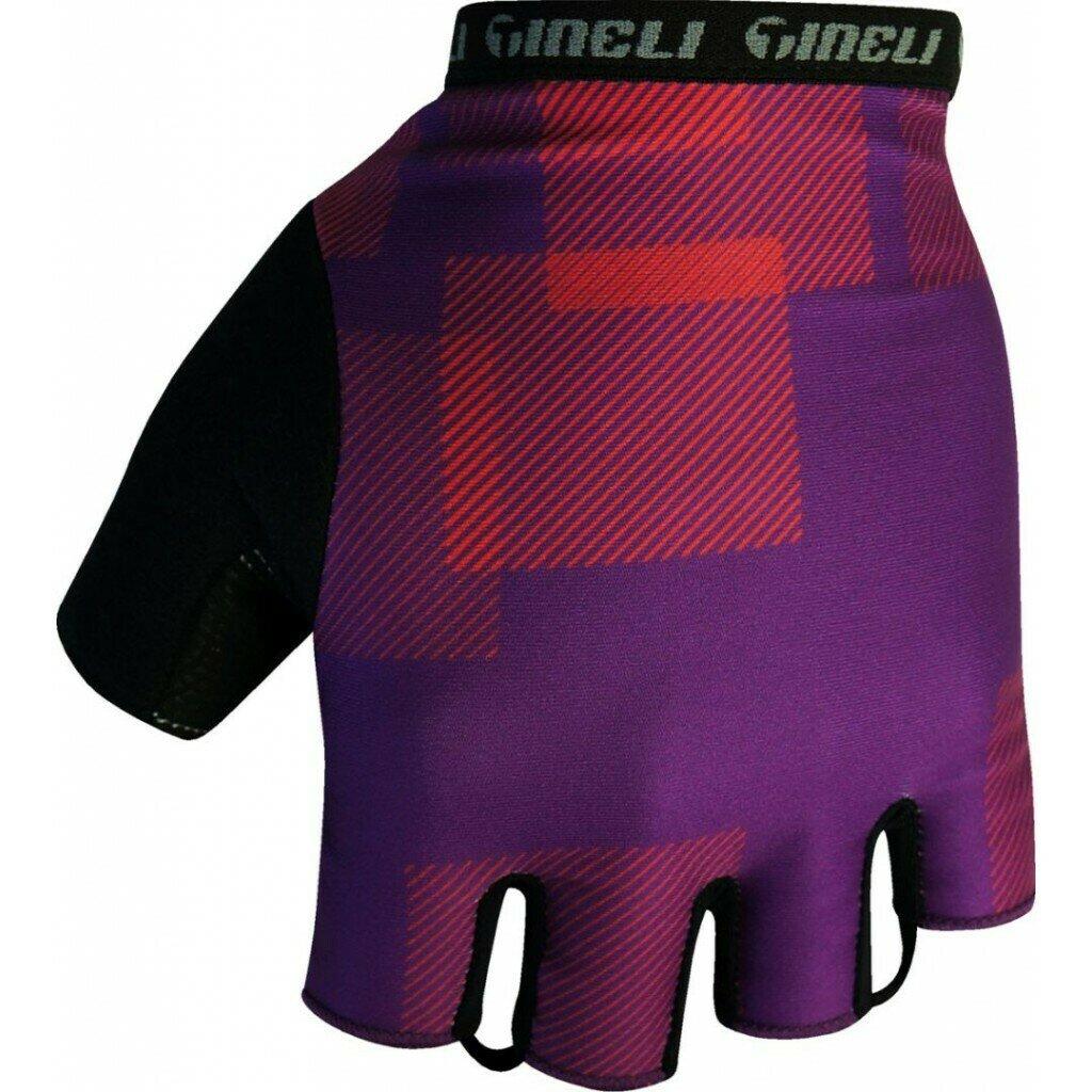 Guam Gloves