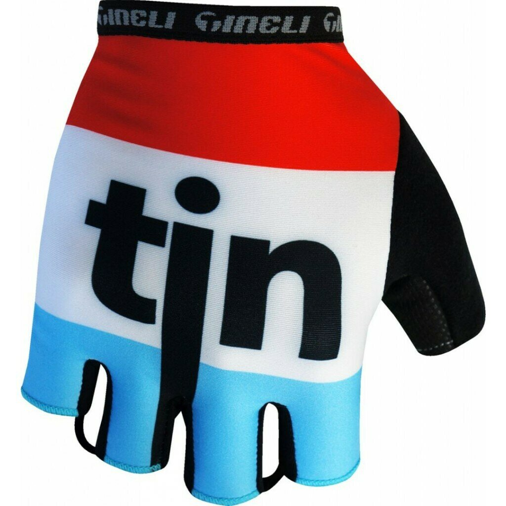 Mangaia Gloves