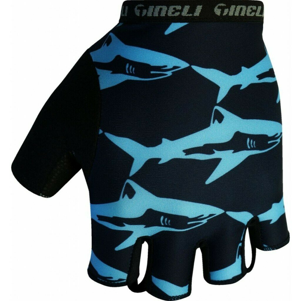 Maui Gloves