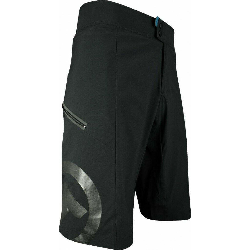 MTB Trail Shorts