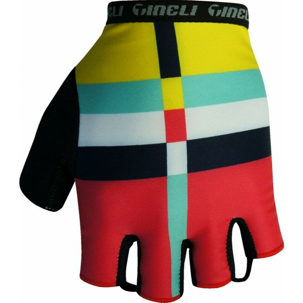 Nido Gloves