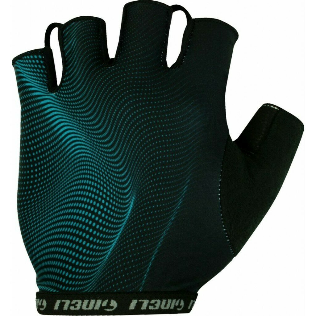 Wave Gloves