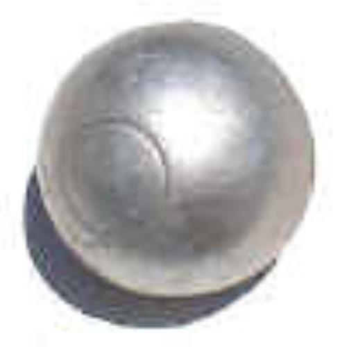 Zinc bottom stud NOS-31