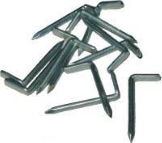 STEEL DANISH CORD NAILS (Dozen) S-7720