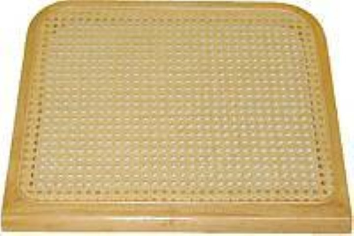 REPLACEMENT SEAT for Breuer Chair Pre-woven W-8398