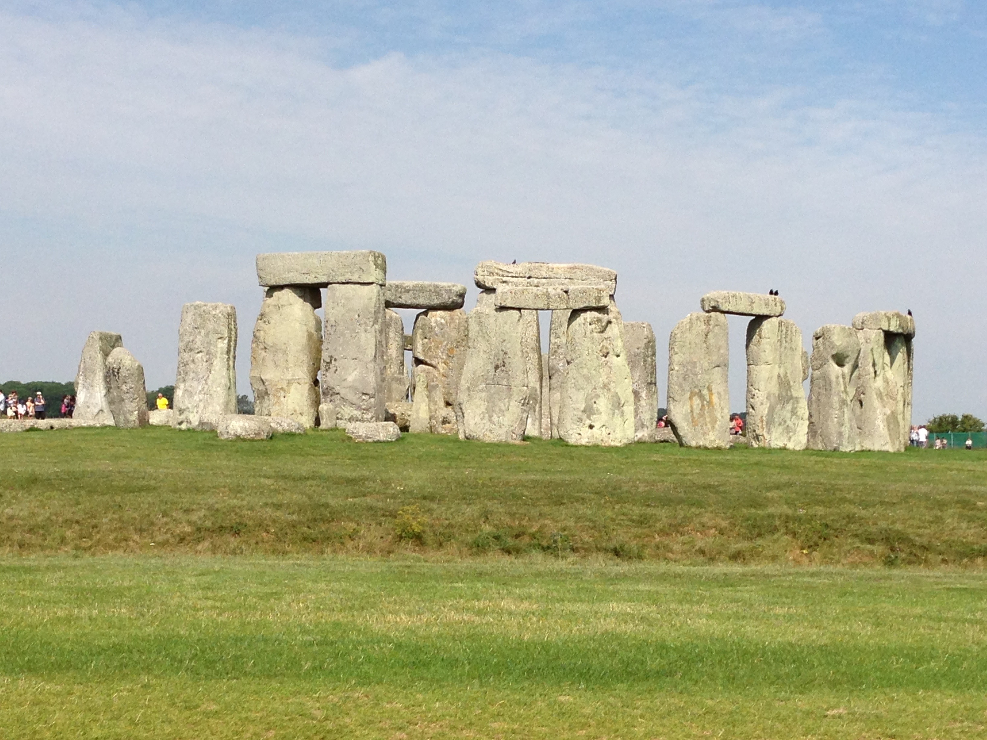 Bath Amp Stonehenge Visit Private Viewing Special Access Tour  Mystical