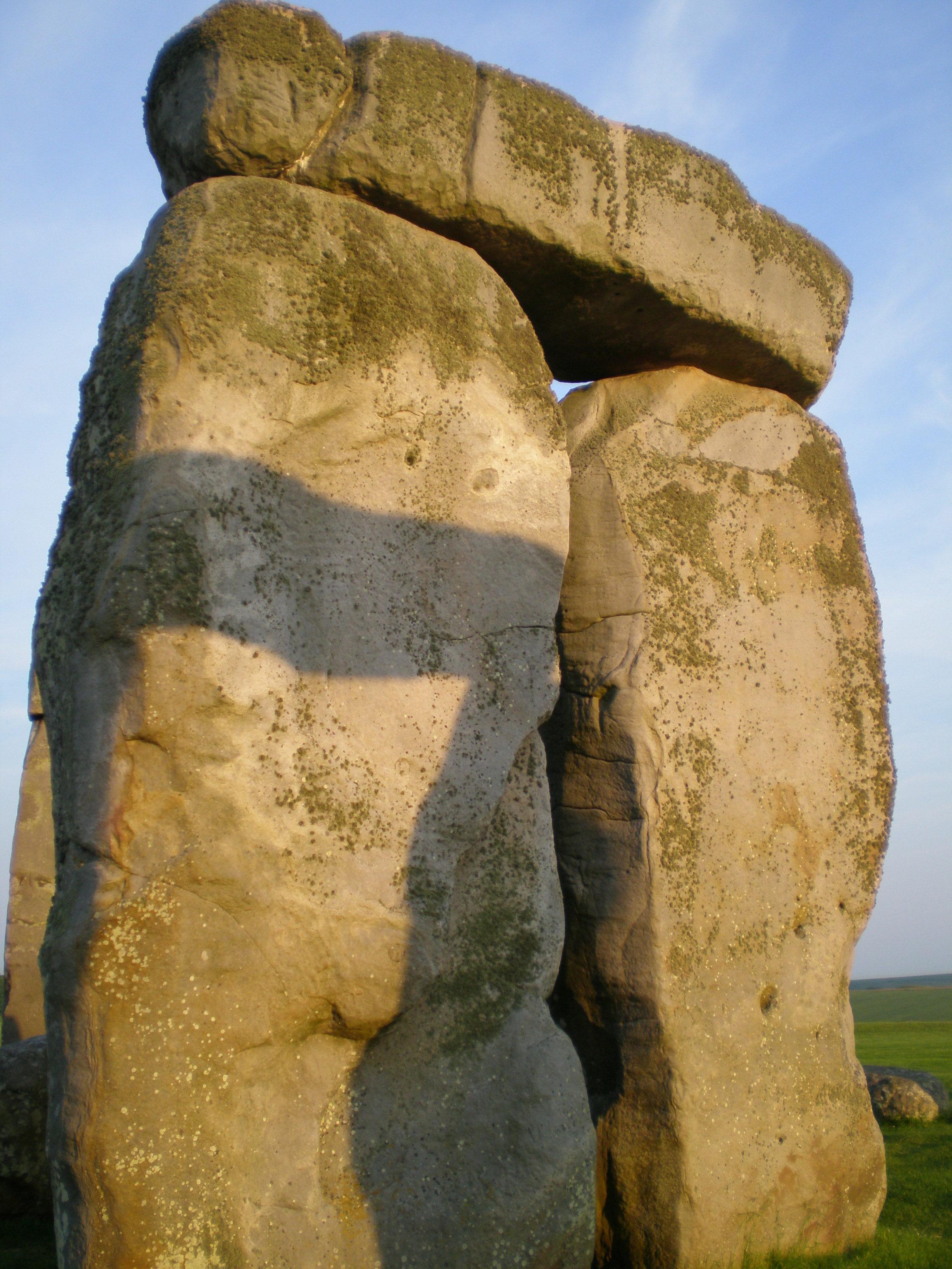 Inner Stone Circle