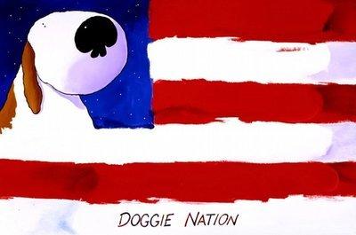 Doggie Nation