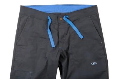 Мужские брюки sCRABs