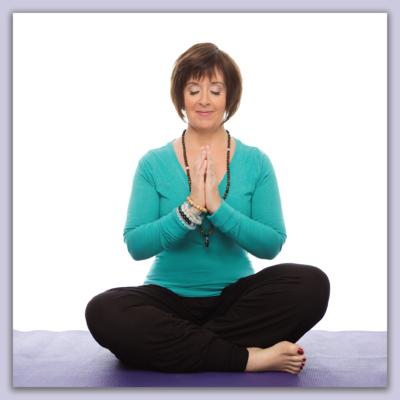 Sound Meditation & Yoga Nidra, Yoga4Ewa, Ewa Beach: Sept 14, 2019