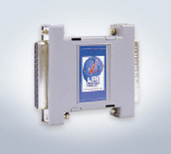 Data Transmission Protectors: RS 232 / 422