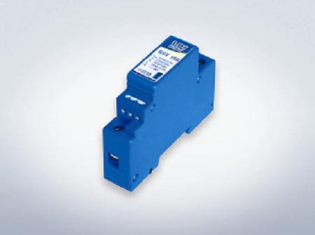 MOV Surge Diverter - SST150 Din Rail