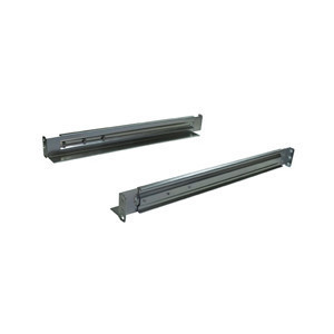 UPS Rackmount Rail Kit