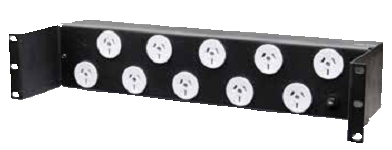 10 Way PDU Wholesale