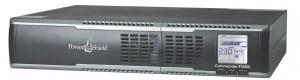 Commander Rack/Tower External Battery Pack - BB12 Wholesale