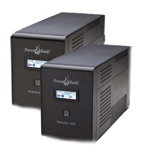 Defender 1600VA UPS Wholesale