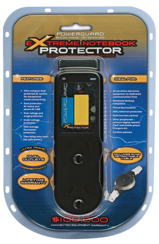eXtreme Notebook Protector Wholesale