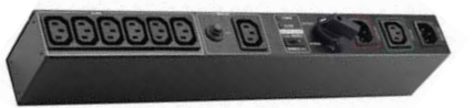 Maintenance Bypass Switch 1-2kVA Wholesale