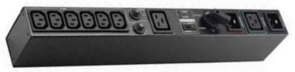 Maintenance Bypass Switch 3kVA Wholesale