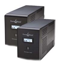 Defender 1600VA UPS Wholesale